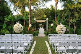 destination wedding locations 8 best destination wedding locations the