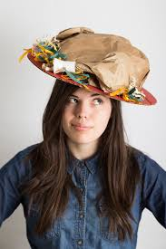 thanksgiving day hat tradition turkey hat thanksgiving and
