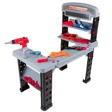 Toddler Tool Benches - kids tool set target