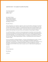 Grant Application Cover Letter Sample Recent College Graduate Cover Letter Sample Fastweb Image Result