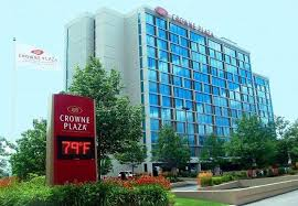 crowne plaza hotel chicago o u0027hare 2018 room prices deals