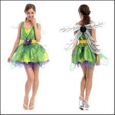 Bell Halloween Costumes Adults Auc Belle Rakuten Global Market Tinker Bell Disney Halloween