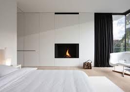 cheminee moderne design cheminées bûche 50 cm les maîtres du feu cheminée poêle à