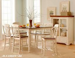 furniture kitchen knives henckels kitchen dining chairs john