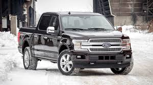 ford crossover truck ford f 150 claims best in class gas mileage towing capacity
