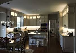 cree led under cabinet lighting lighting 5 reasons for outdoor lighting beautiful residential