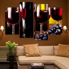 Grapes And Wine Home Decor Compare Prices On Red Wine Grapes Online Shopping Buy Low Price