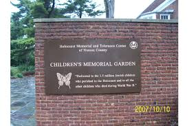 garden plaques memorial garden plaques metal designs llc