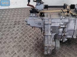 daihatsu feroza engine distributor daihatsu feroza 170608000049 gearbox and