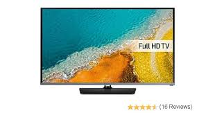 amazon 50 inch tv 200 black friday seiki lg electronics 22mt49df 1080p full hd 21 5 inch led tv amazon co