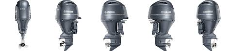 outboards 200 to 150 hp 2 8l i 4 yamaha outboards