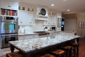 storage above kitchen cabinets oak ridge revival kitchen details