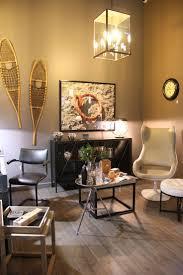 100 flamant home interiors ihr flamant stil im tessin
