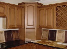 Tall Kitchen Cabinets Pantry Gratifying Kitchen Cabinets Pantry Dimensions Tags Kitchen