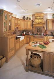 kraftmaid kitchen cabinets price kitchen