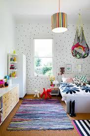 papier peint chambre ado 120 idées pour la chambre d ado unique