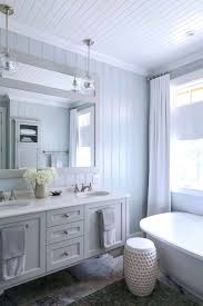 bathroom beadboard ideas beadboard walls in bedroom how to install on walls beadboard ideas