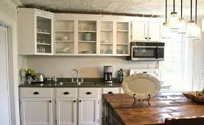 beadboard wallpaper kitchen cabinets u2014 all home design ideas