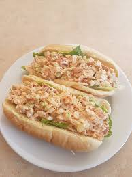 lobster roll recipe lobster roll recipe get the best lobster roll recipe here