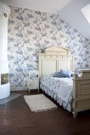 bedroom swedish bedroom bedroom wallpaper sfdark