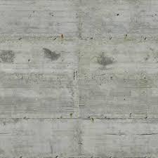 primitive home decor coupon code wood a blog 8 concrete wall image loversiq