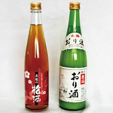 cours de cuisine vend馥 米大吟醸1 8セット ふるさと納税 翁鶴