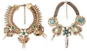 outhouse earrings catch and grab attention with edgy outhouse jewellery the