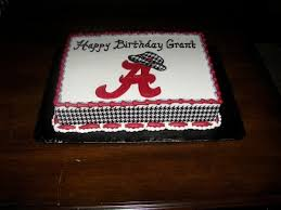 26 best alabama images on pinterest alabama crimson tide