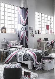 deco chambre style anglais decoration londre lovely decoration chambre ado style anglais high