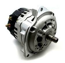 bosch motorcycle alternators u0026 parts ebay