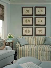 Coastal Themed Home Decor Themed Room Decor Design Idea And Decors