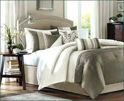 home design comforter oversize king comforters oversized king comforter