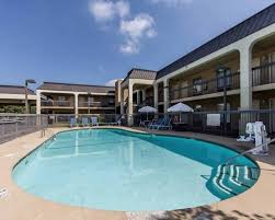 Comfort Inn Cleveland Tennessee Cheap Cleveland Tn Motels From 42 Night Motel Reservations And