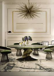 10 majestic dining room tables you will want to have