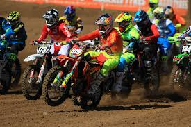 trials and motocross news events latest news woodbridge dmcc