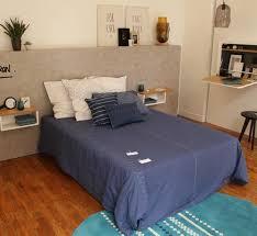 chambre homme couleur une chambre au masculin trouver des idées de décoration tendances