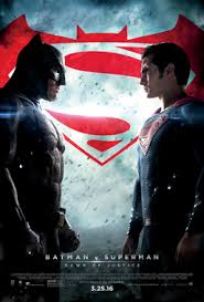 file batman superman poster jpg