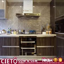 movable kitchen cabinets movable kitchen cabinets suppliers and