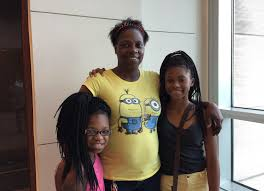 Hair Extensions St Louis Mo by Race Based Student Transfer Program Could Evolve With New Criteria
