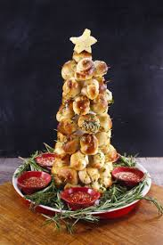 184 best holiday appetizer and cocktail recipes images on