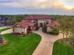 homes for sale in edmond ok with a 3 car garage edmond ok real