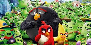 apf angry birds movie review