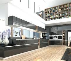 cuisiniste luxe cuisine luxe stunning cuisine de luxe moderne images design trends