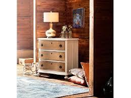 Paula Deen Dining Room Universal Furniture Curated Paula U0027s Favorite Chest