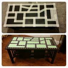 Children S Lego Table Best 25 Car Table Ideas On Pinterest Play Table Wooden Toy