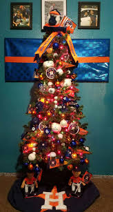 74 best christmas trees images on pinterest christmas time