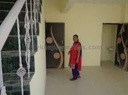 Row House In Vashi - row house for rent in navi mumbai row houses rentals sulekha