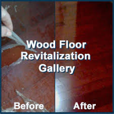 wood floor revitalization dallas dalworth clean