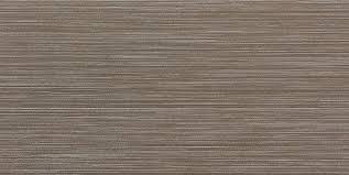 tiles awesome 12x24 ceramic tile 12x24 ceramic tile wood planks
