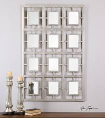 Uttermost Mirror 64 Best Mirrors Images On Pinterest Uttermost Mirrors Mirror
